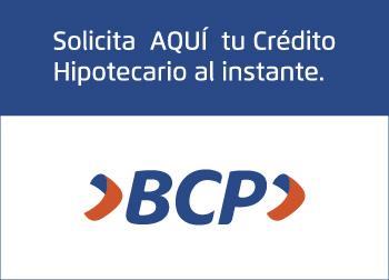 credito hipotecario bcp